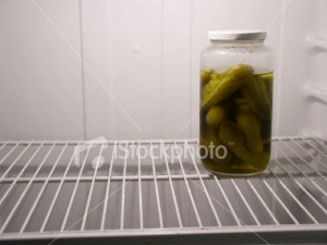 ist2_78925-pickles-in-empty-fridge