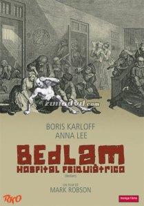 bedlam_frontal
