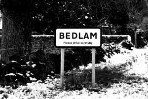 bedlam-in-north-yorkshire